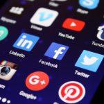 Marketing w mediach społecznościowych